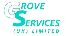 Grove Services (UK) Limited