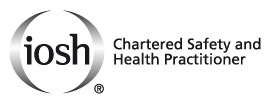 IOSH Chartered Safety and Health Practitioner